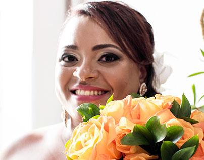 Casamento Rafa&Thais
