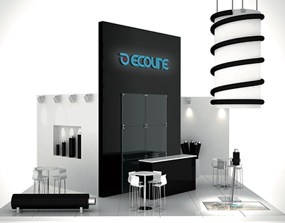 ECOLINE Stand