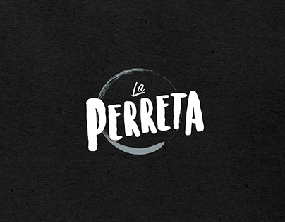 La Perreta - Bar & Ristorante