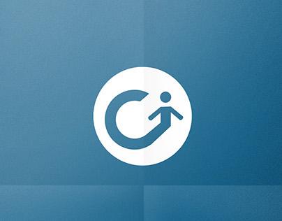 Logo contest - CASCI Ílhavo