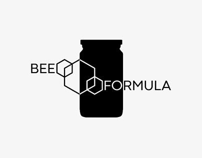 bee-formula