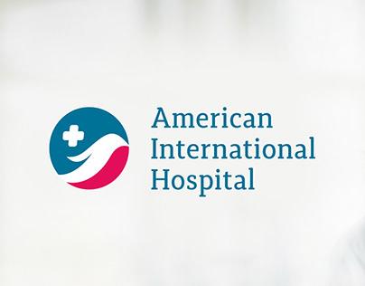 Hospital Brand Development