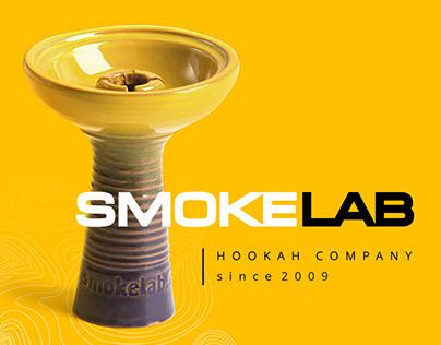 Smokelab Hookah Company