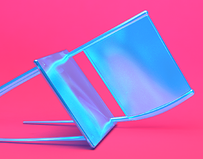 Chairs That Couldn't Be