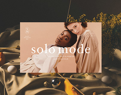 Solo Mode