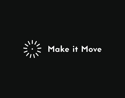 Make it Move 2019