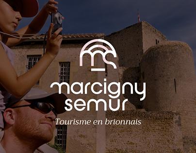 Marcigny Semur