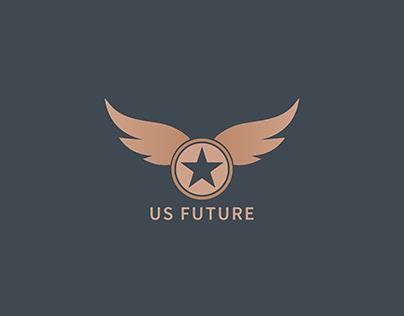 us future logo