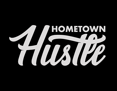 Hometown Hustle