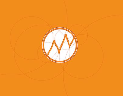 Mecalcor - brand design