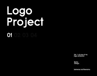 Logo Project 0.1