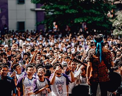 PPM AMIKOM - Yogyakarta