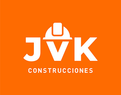 Branding JVK