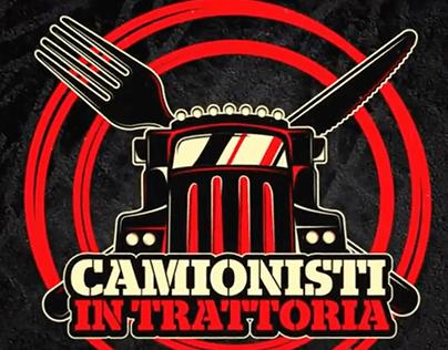 Bla Bla Car Camionista Edition