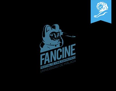 Fancine - Little Things