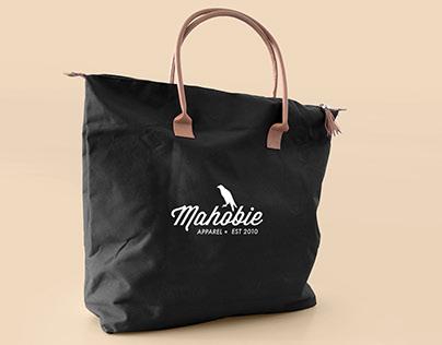 Mahobie