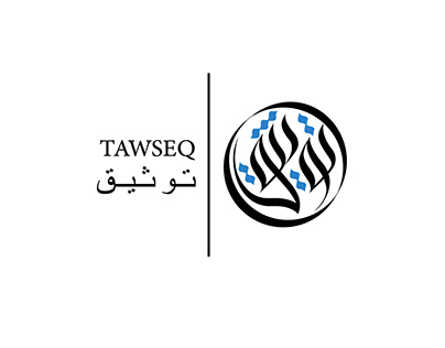 TAWSEQ MEDIA PHOTOGRAPHER