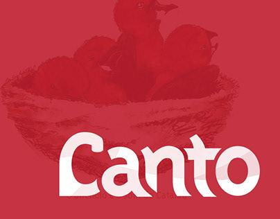 Revista Canto