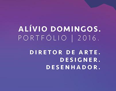 Portfólio - 2016/2017