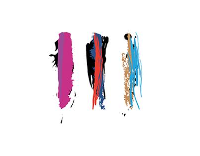 logo for interior decorator