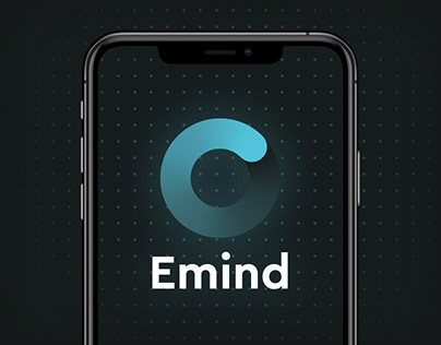 Instagram Stories Ads - Emind