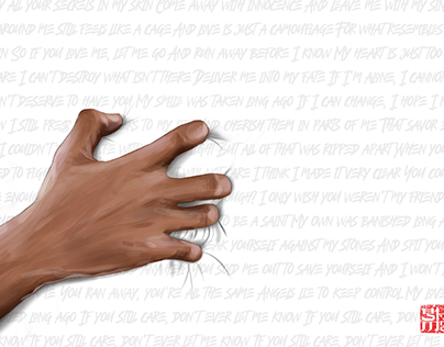 Ilustración Digital - Clip Studio