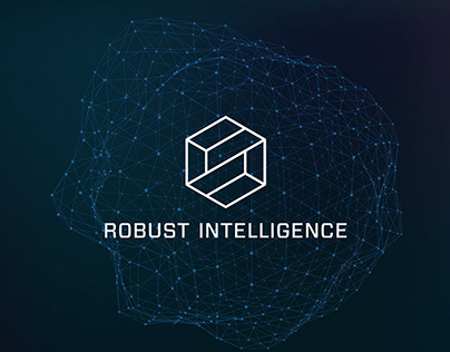 Brand identity for cybersecurity AI