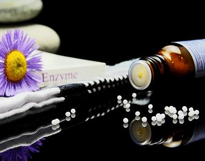 Homeopathy Doctor in Mumbai