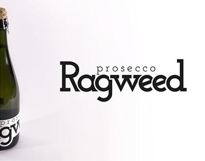 Ragweed prosecco