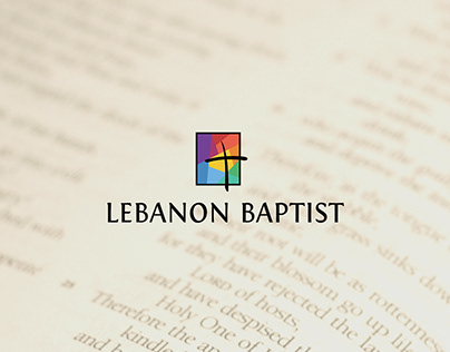 Lebanon Baptist