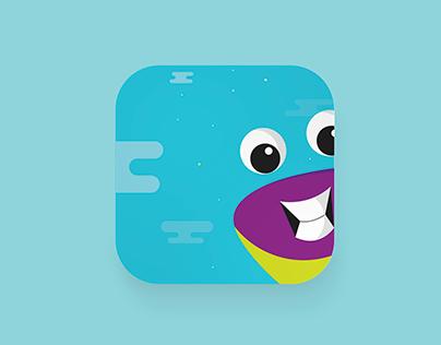 Game App Design: Arabic Vocabulary Trivia