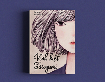 Book Covers [3]