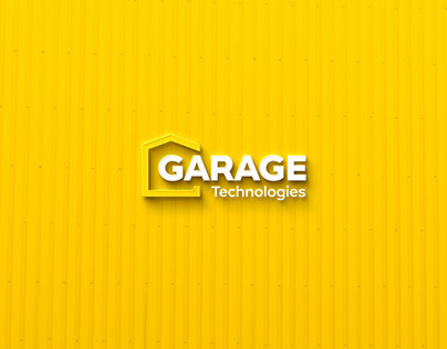 Rebranding GarageTek