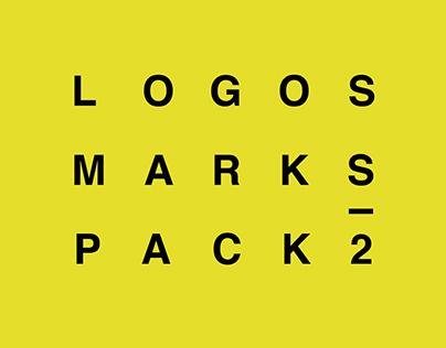 Brands / 02