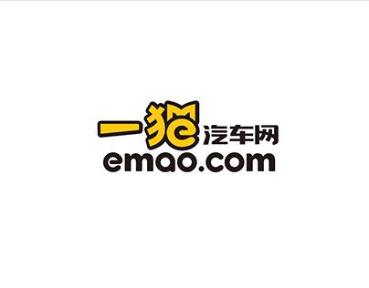 emao app UI