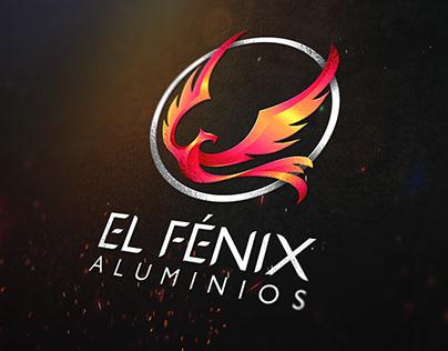 El Fénix Aluminios