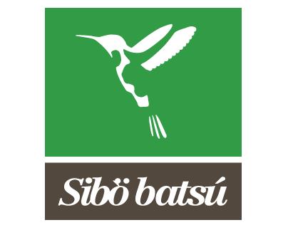 Sibö̀ batsú