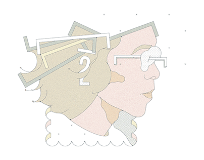 frame_study