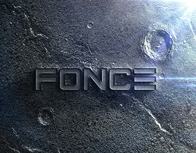 FONCE
