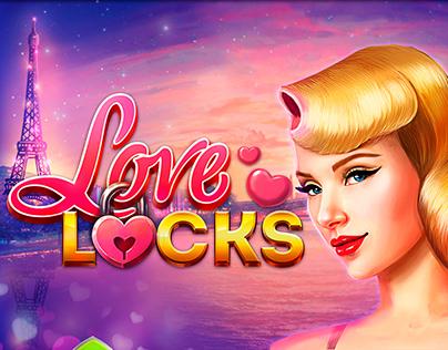 LoveLocks_Aristocrat_slot