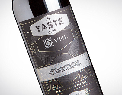 Taste of VML