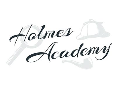 Holmes Academy