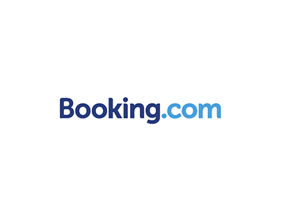 Booking Redesign Concept
