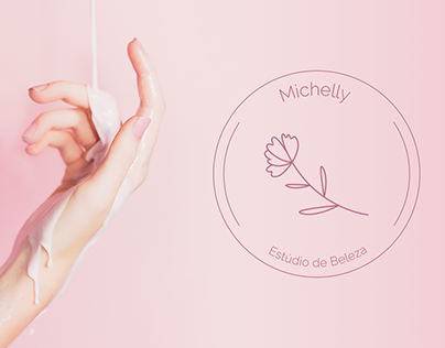 Michelly Estúdio de Beleza