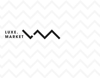WWWWW    Luxe.Market    WWWWW
