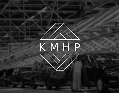 KMHP Engineering