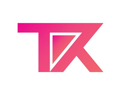 My Portfolio Logo