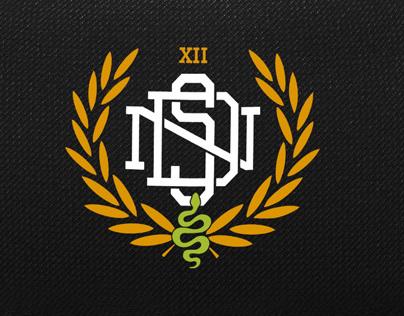 Monogram - DSN