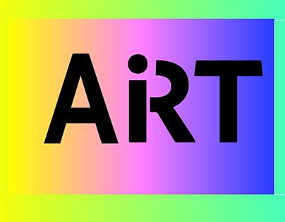Art Lessons - Creative Challenge