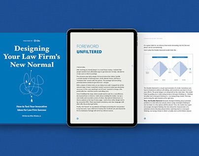 Clio's White Papers System + e-book